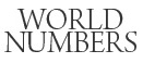World Numbers